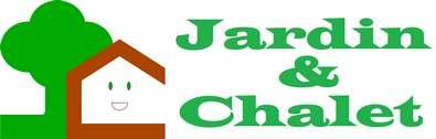 www.jardinetchalet.com